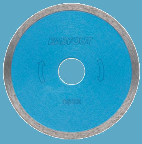 """DISCO C-1502 DIAMANTE CTE.PIEDRA 4.5""""X0.08X7/8"""" AUSTROMEX"""