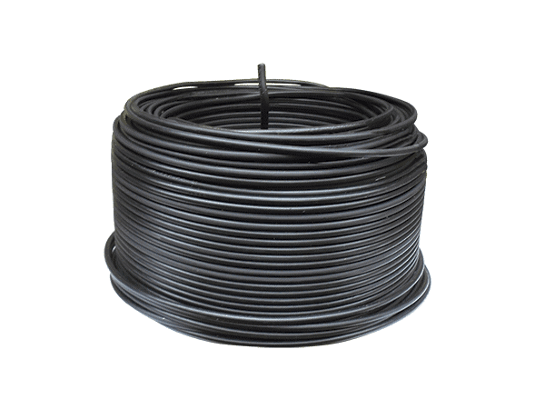 CABLE POT CAL. 12 HECORT
