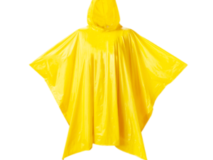 IMPERMEABLE CAPAMANGA TC-2764 TOOLCRAFT