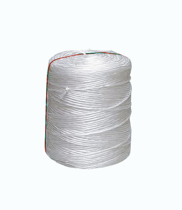 RAFIA COMUN BLANCA 2.5mm (BOLA 100gr) S/M