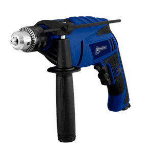 "ROTOMARTILLO 1/2"" 700W TC-3421 TOOLCRAFT"