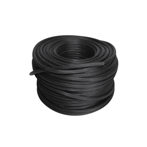 CABLE USO RUDO 2X12 30MTS