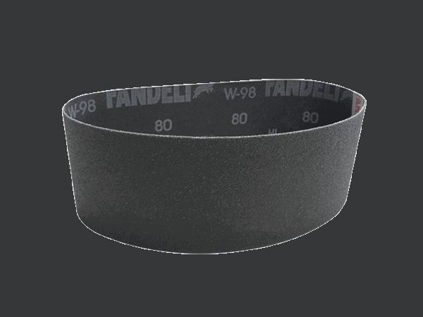 "BANDA LIJA W-98 3X21"" G-80 00489 FANDELI"